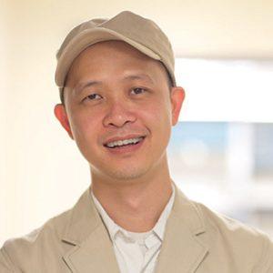 Cong Trinh.