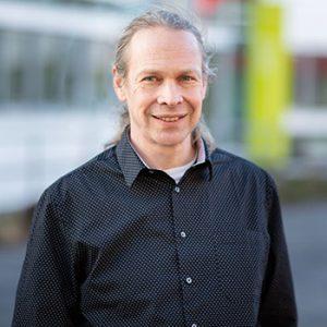 Oliver Ebenhöh.